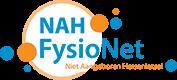 NAHFysioNet
